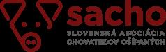 Logo Sacho